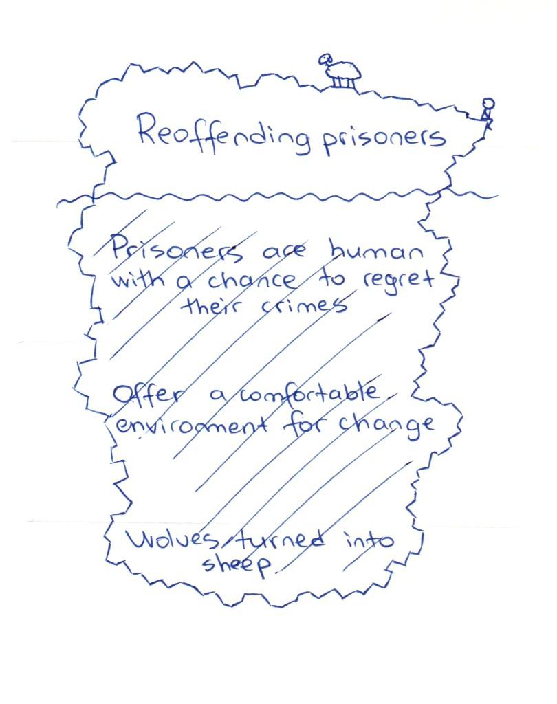 122513 Prison 04